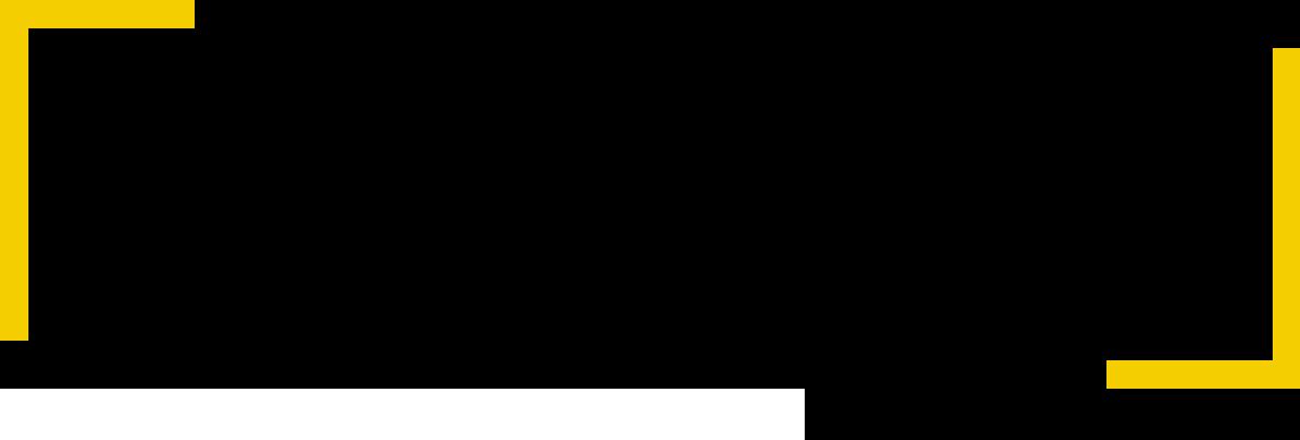 Logo BCTQ