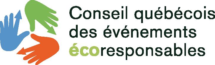 Logo CQEER